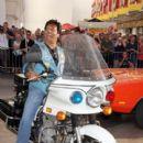 Erik Estrada - 400 x 600