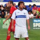 Cody Arnoux