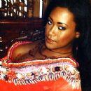 Farrah Franklin - 315 x 315