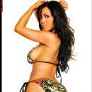 Rosa Acosta - Hot - 454 x 633