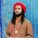 Ky-Mani Marley - 293 x 376