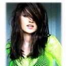 Tonya Mitchell - 231 x 259