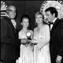 THE TONY AWARDS 1979