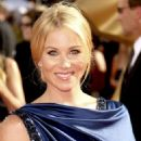 Christina Applegate - 61 Primetime Emmy Awards, 2009-09-20