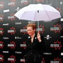 "Tilda Swinton - Red Carpet Gala For ""Stone Of Destiny"" On Day Four Of The Edinburgh International Film Festival, Scotland 2008-06-21"