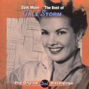 Gale Storm - Dark Moon: The Best of Gale Storm