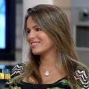 Viviane Sarahyba