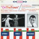 On the Town (musical) - 454 x 454