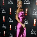Amber Rose at the E! Oscar Viewing and After Party held at Drai's Hollywood in Hollywood, California - March 7, 2010
