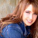 Jennifer Tisdale - 320 x 240