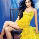 Kareena Kapoor - Filmfare Magazine Pictorial [India] (21 December 2011)