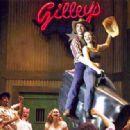 Urban Cowboy (musical) Original 2003 Broadway Musical Starring Matt Cavenaugh - 454 x 318