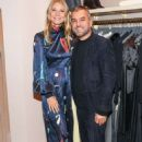 Gwyneth Paltrow – Opening Of Goop Lab Celebration in New York