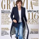 Gianna Nannini - 454 x 582