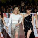 Blanca Suárez  : A pesar de todo Premiere  - Malaga Film Festival 2019 - 454 x 303