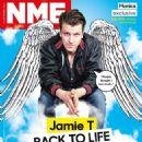Jamie Tyler - 454 x 591