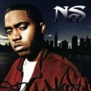 Nas - The Nas Chronicles