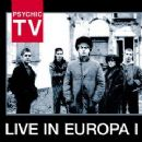Psychic TV - Live In Europa I