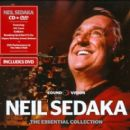 Neil Sedaka - The Essential Collection