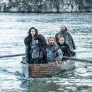 Game of Thrones » Season 5 » Hardhome (2015)