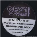 Jay-Z - Encore (Sunshine Mix)