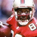 Jerry Rice - 454 x 316