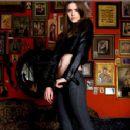 Nicole Linkletter - 454 x 351