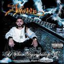 Dyablo Album - El Profeta y sus Dyscipuloz 2