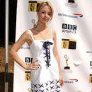Alona Tal - 5 Annual Primetime Emmy Nominees' BAFTA Tea Party, September 15 2007