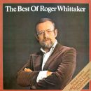 The Best Of Roger Whittaker