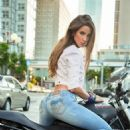 Jessica Barboza - 454 x 681