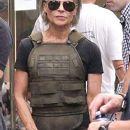 Untitled Terminator Reboot (2019) - 386 x 999
