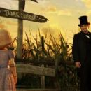 Oz the Great and Powerful - 454 x 227