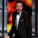 2012 Emmy Awards - Show Photo Gallery