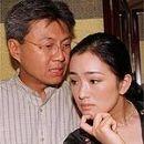 Ooi Wei Ming