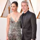 Gal Gadot  and her husband Yaaron Versano – The 90th Academy Awards in Los Angeles