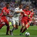 Real Madrid - Bayern Munich - 454 x 318