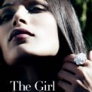 Freida Pinto - C Magazine Pictorial [United States] (November 2011)