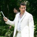 CSI: Miami (2002) - 312 x 500