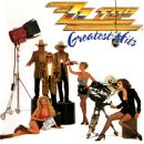 ZZ Top - Greatest Hits - ZZ Top - ZZ Top
