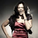 Sameera Reddy The Man Magazine April 2011
