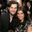 Jamie-Lynn Sigler and Scott Sartiano - 200 x 263