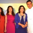 Shirin Farhad Ki Toh Nikal Padi featuring Boman Irani & Farah Khan Movie Stills and poster 2012