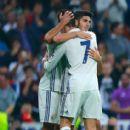 Real Madrid CF v Legia Warszawa - UEFA Champions League - 413 x 600