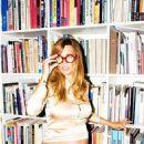 Maria Gregersen - Eurowoman Magazine Pictorial [Denmark] (August 2016) - 454 x 688