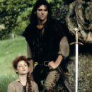 Robin of Sherwood (1984) - 454 x 641