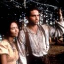 Jason Patric and Thandie Newton