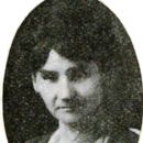 Ida Smoot Dusenberry