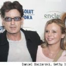 Bree Olson and Charlie Sheen - 294 x 226