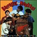 The Monkees - A Barrelful Of Monkees